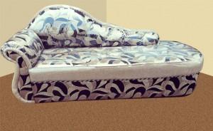 Deban sofa