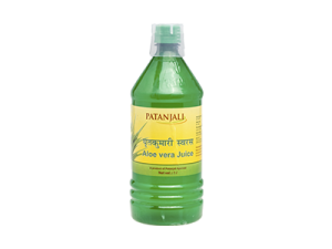 Aloe Vera Juice - 1Ltr