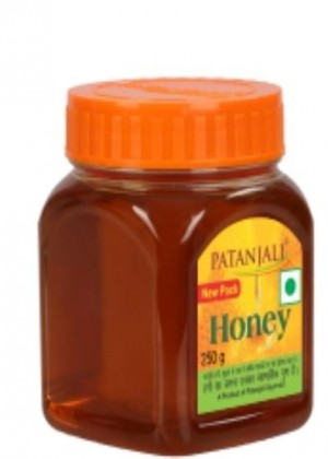 Honey 250gm