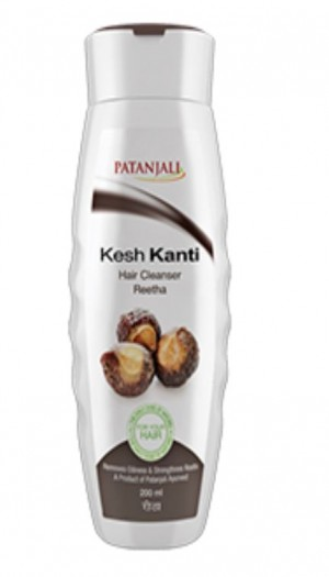 Kesh Kanti Reetha 450ml