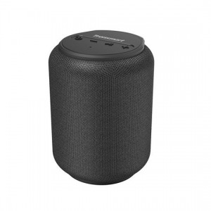 Tronsmart Element T6 Mini SoundPulse™ Bluetooth Speaker