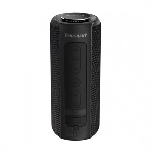 Tronsmart Element T6 Plus Bluetooth Speaker