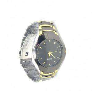 Jubile Wrist Watch