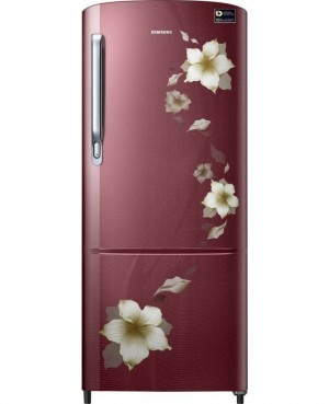 Samsung RR20M2741R2/Im 192L Single Door Refrigerator
