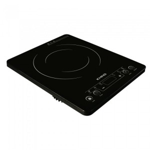 KHIND INDUCTION COOKER