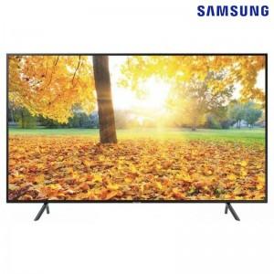 Samsung UA55RU7100RSHE 55″ Smart 4K UHD LED TV