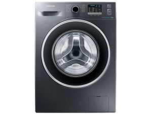 Samsung 8Kg Washing Machine Ww80J5410Gx/Tl