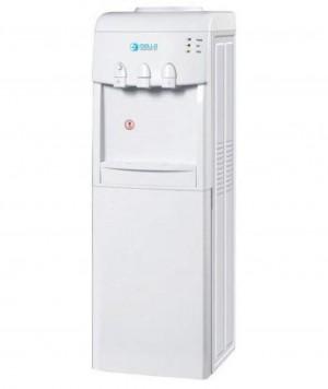Della Water Dispenser Hot, Normal, Cold
