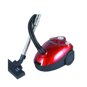 Dikom Vacuum Cleaner BST-821- 1600W