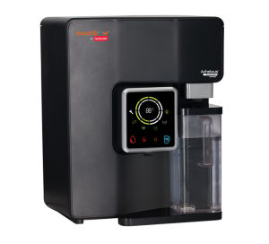 Hindware Moonbow Achelous Premium 7-Litre RO+UV Water Purifier