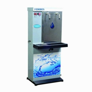 Eureka Forbes PG 600 DF 230 W Commercial Water Purifier
