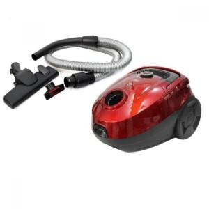 Lynex LVC-1800W Vacuum Cleaner