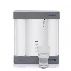 Eureka Forbes Aqua Guard Classic UV Water Purifier