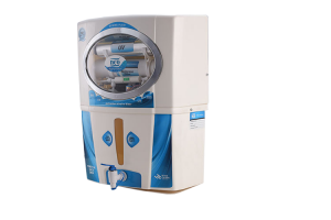 Neo Spring Plus Water Purifier