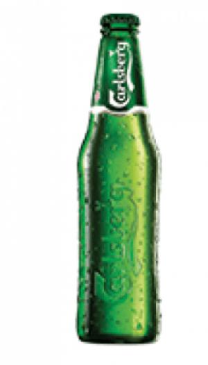 Carlsberg 650ml