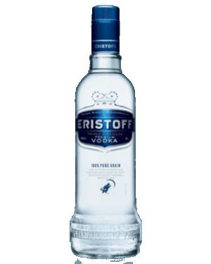 Eristoff 750ml