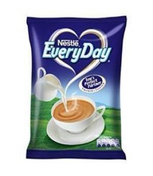 Nestle Everyday Dairy Whitener-800gm