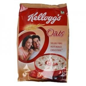 Kellogg's Oats, 450gm