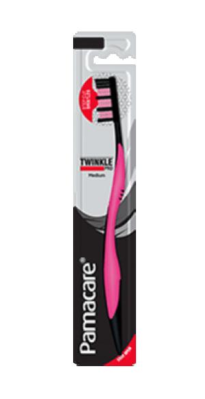 Pamacare Twinkle Pro (medium)