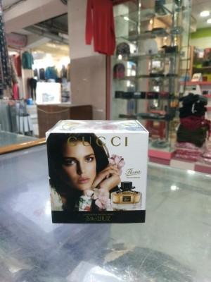 Girls Perfume!