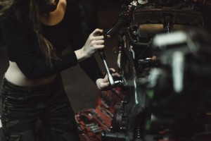 All Bike Servicing
