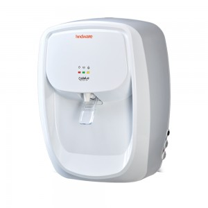 Calisto (Water Purifier)