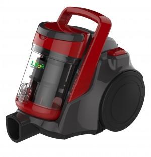 Vacuum Cleaner (LIF-VCBL18A)
