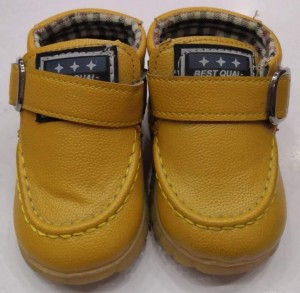 Casual/Winter Shoes (Baby)