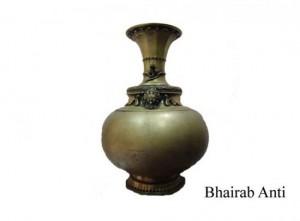 Bhairab Anti
