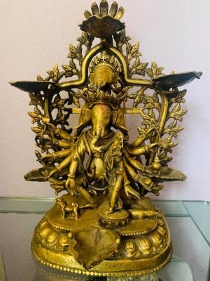 GaneshSukunda