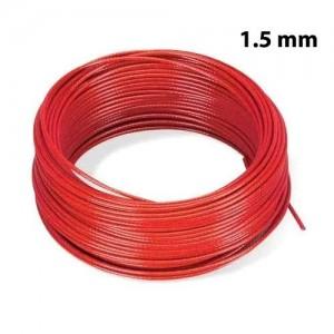 Pratik cable