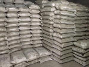 OPC Master Builder Cement