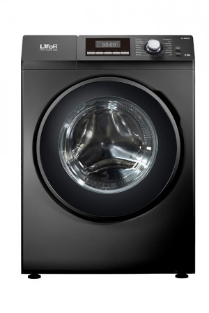 Lifor front load washing machine