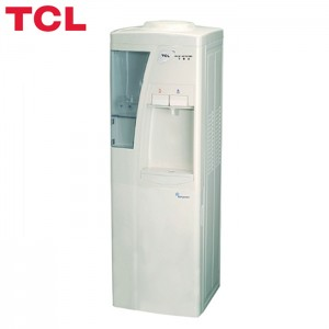 TCL WATER DISPENSER HOT AND NORMAL
