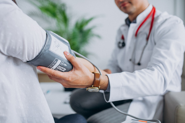 Medical Consultancy