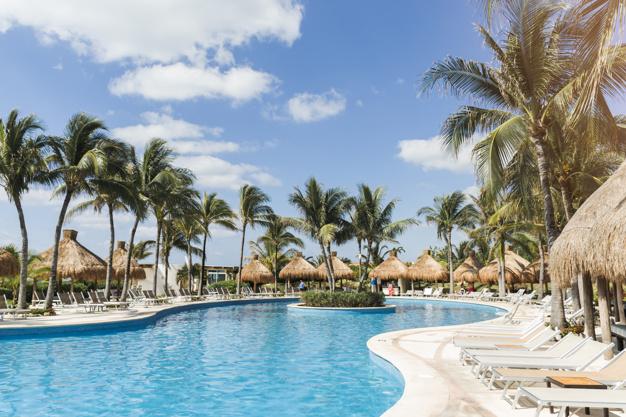 Resort & Inn