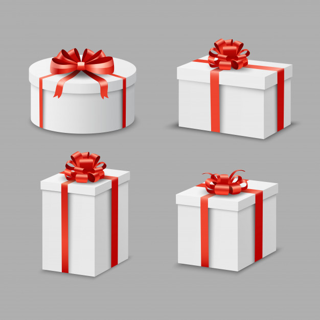 Other Gift Sets