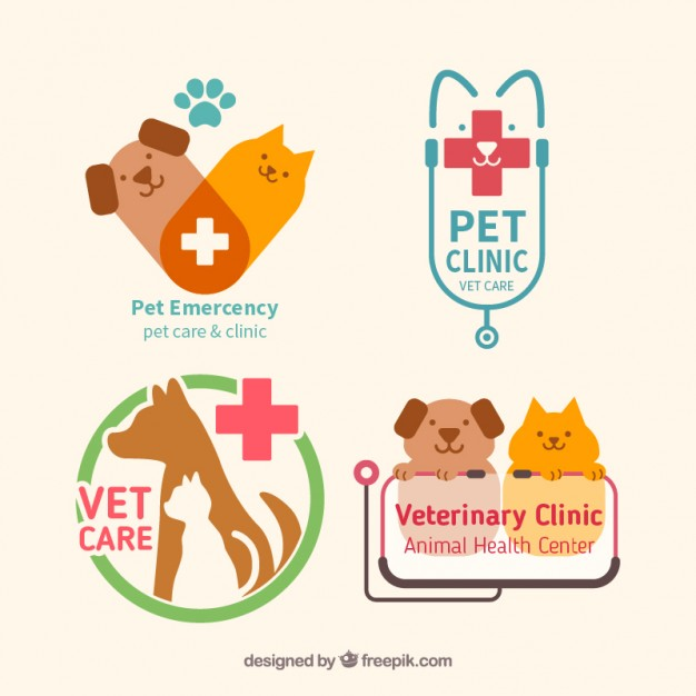 Pet Medical Supply